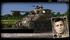 CMD M4A1 Pool