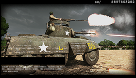M8 greyhound support us.png