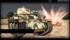 Panzer 40R(f)
