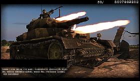 Panzer iv c.png