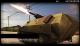 Sdkfz 251 21.png