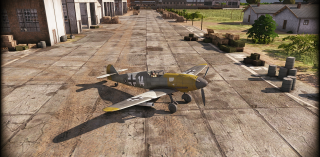 Plane Viewer 134.png