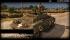 M20 Command
