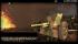 PaK 37 47mm