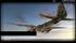 Ju 188 Medium Bomber (50kg)