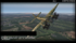 Ju 188 Heavy Bomber
