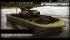 M4A1 DD