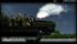 Bofors Portee