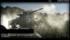 FlaK M36(f)