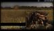 Pak 43 88mm.png
