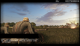 Pak 38 50mm.png