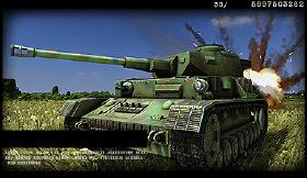 Panzer iv g.png