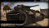 Bef. Panzer III H