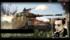 Bef. Panzer IV H Rämsch