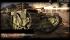 Churchill OP (140mm)