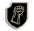 17 ss panzergrenadier.png