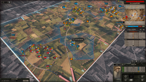 How to Play Guide for Steel Division: Normandy 44 - Steel Division Wiki