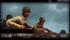 Assault MG