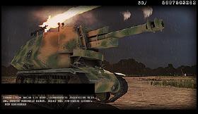 Panzerhaubitze 39h.png