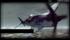 FW 190 A4/U4 Recon