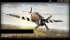 P-47 Thunderbolt Dogfighter (US)