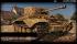 Cromwell IV OP (140mm)