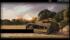 Panzer 730C(f)
