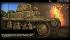 Panzer 35H(f)