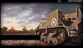 M12 gmc us.png