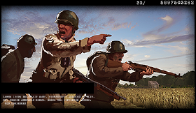 Rifle ldr arm early us.png