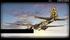 Ju 188 Medium Bomber