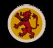 15th Infantry