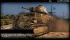 Bef. Panzer 35S(f)