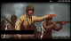 Rifle ldr early us.png