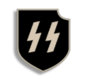II. SS-Panzer-Korps
