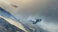 STE screen wingsuitproximity2players e3.jpg