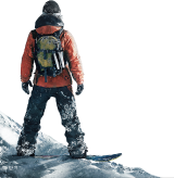 Graphics-snowboarder.png