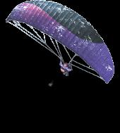 Paraglider.png