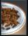 Ferengische Rohrmaden icon.png