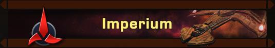 Episode Imperium Header.png