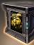 Spezialausrüstungspaket - Elite-Dienstoffizier Cadre icon.png
