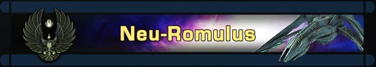 Episode Neu-Romulus Header.jpg