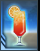 Risa Sunrise icon.png