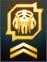 Verteidigungskommando 8472-Ruf