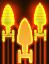 Eigenschaft: Photonischer Kondensator