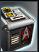Unentdeckte Verschlusskiste icon.png