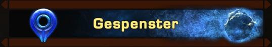 Episode Gespenster Header.jpg