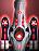Konsole - Taktik - Schwachstellenausbeuter icon.png