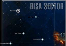 Risa-Sektor-Karte.png