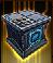 F&E-Paket icon.png